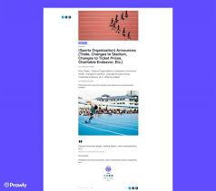 Business Press Release Template 13 Free Press Release Templates For Any Occasion Download