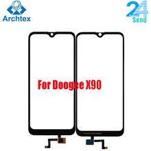Купите <b>Doogee X90</b> — мегаскидки на <b>Doogee X90</b> АлиЭкспресс