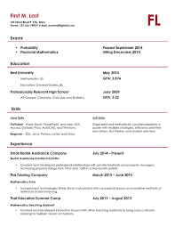 Resume Qualifications New What Skills To Put On Resume Best Of Cv Soft Skills Yeniscale Pour