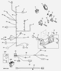 Esp ltd jh330 wiring harness wiring diagrams eric johnson stratring diagram john deere pdf and l100
