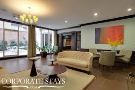 New York City Bedroom Furniture Sutton Court 2 Furnished Apartments And Corporate Housing In New