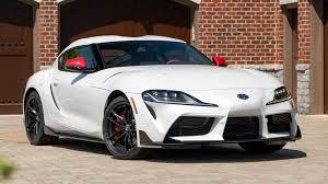 Toyota Supra 2020 Price Peeker Automotive Automotive