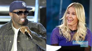 Well, 50 cent got the message. Chelsea Handler Offers To Pay 50 Cent S Tax Bill If He Votes Biden Billboard