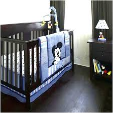 mickey mouse nursery bedding sets mickey mouse nursery bedding mickey mouse crib bedding set for baby