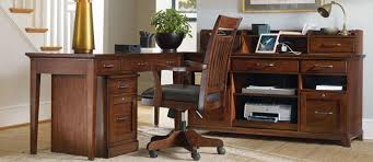 Furniture office home Desk Chairs Home Macys Lizell Office Furniture Quality Furniture For All Your Home And