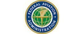 Chart Supplements Us Faa Charts Sectionals Tacs U S Terminal Procedures