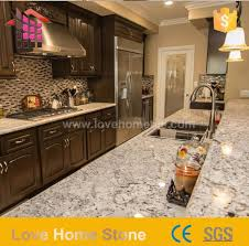 black marble and blue marble kitchen countertops and bar counter manufactured in china suppliers china customized ation love home tile