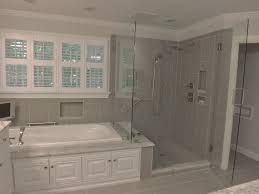 Small Bathroom Remodel Costs And Ideas Renovate Bathroom Cost - Average price of new bathroom