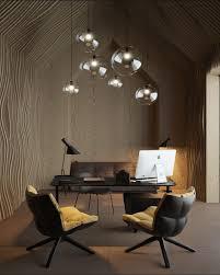 interior office design design interior office 1000. Interior Office Design 1000 A