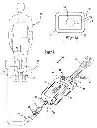 patent us6226552 neuromuscular electrical stimulation for on simple comfort 2200 wiring diagram