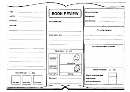 this activity should get your studentaybe even you thinking about books especially nonfiction