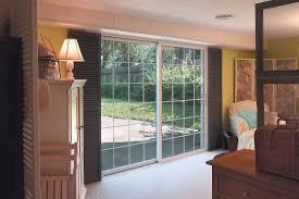 champion sliding glass doors inside champion sliding doors champion window office photo glassdoor