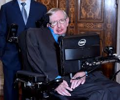 stephen hawking technology will eventually kill us image stephen hawking technology will eventually kill us