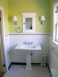 amazing farmhouse bathroom ideas to decorate your bathroom design inside amazing bathroom designs amazing bathroom ideas