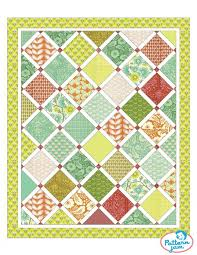 37 best Pattern Jam images on Pinterest | Quilt blocks, Quilt ... & Pattern Jam - Easy Quilt Design Tool Adamdwight.com