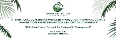 WRSA - Upcoming and past rabbit congresses or conferences