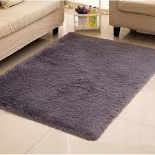 Mesmerizing Living Room Mats Buy Explosion Models Silky Carpet