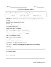 6th Grade Worksheets Wallpapercraft Math Word Problems For Grade ...