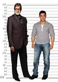 Indian Actress Height And Weight Chart Shah Rukh Salman Hrithik How Tall Are These Actors