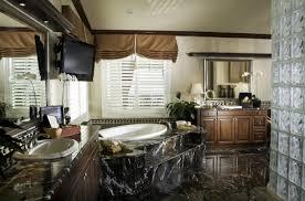 15 amazing bathrooms ideas to your jaw drop maison valentina 11 amazing bathroom ideas 15 amazing amazing bathroom ideas