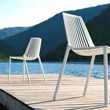 aluminum stackable patio chairs. Modern Patio And Furniture Thumbnail Size Stackable Outdoor Chairs  Chair Covers Canada . Outdoor Aluminum Stackable Patio Chairs