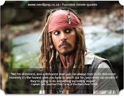 Funniest Movie Quotes Beauteous NerdiPop's Top 48 Funniest Movie Quotes Of All Time