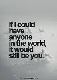 Sappy Love Quotes Gorgeous 48 Best Love Quotes On Pinterest In Love Quotes Sappy Love 48