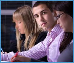 know about the writers at our custom thesis paper writing service they know the niceties of writing and student 15
