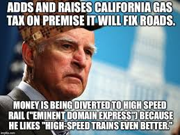 Image result for california is insane