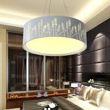 high end pendant lights pant led high bay pendant lights