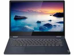 Lenovo Ideapad Comparison Chart Compare Lenovo Ideapad C340 Laptop Core I5 8th Gen 8 Gb 512