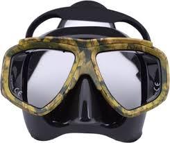 Professional <b>Myopia Scuba Diving</b> Mask Anti Fog Swimming Masks ...