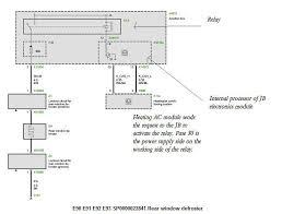 bmw fuse box diagram e92 bmw wiring diagram gallery 2008 bmw 328i fuse box diagram at E92 Fuse Box Diagram