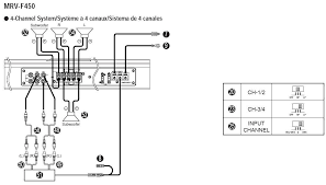 alpine mrp f450 wiring diagram wiring Wiring Diagram Channel Solenoid Wiring Diagram