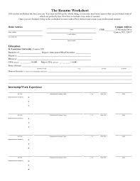 google resume builder resume builder google docs resume my my cv online my resume builder cv jobs apk my resume builder cv