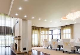 home led lighting. led lighting home