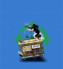 Аккумуляторные центры «<b>Медведь</b>» – магазины аккумуляторов в ...