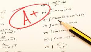 How To Make Good Grades Making Good Grades Rome Fontanacountryinn Com