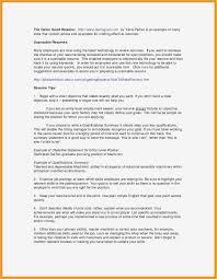 Examples Of Resume Skills List Resume Sample
