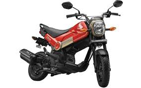 Honda Received More Than 900 Bookings For The Navi Bikes News