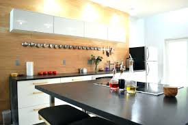 bathroom wall covering options industrial kitchen wall covering good kitchen wall coverings ideas grey kitchen wallpaper bathroom wall covering