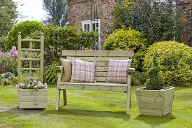 wood pallet lawn furniture. Unique Pallet Garden Bench And Seat Pads Wood Pallet Design Lawn Furniture  Sofa In