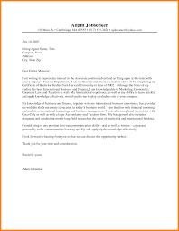 internship cover letter examples how to make a cv internship cover letter examples cover letter for internship resume cover letter internship examples inspiring and proffesional sample cover letter for