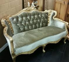 New Lounge Furniture Available for Rental