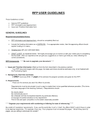Funding Proposal Template Sample Business Proposal Template Cover Letter For Funding Proposal 7