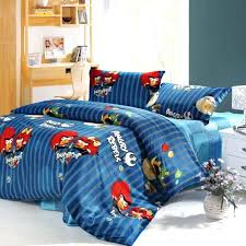angry birds bed sets angry birds 4 pieces bedding sets x angry birds bed set twin