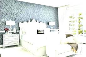 glamorous bedroom furniture. Old Hollywood Glamour Furniture Decor Bedroom Best Style Glamorous