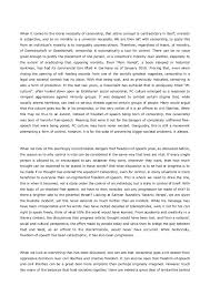 civil liberties essay co civil liberties essay