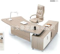 affordable modern office furniture. Cheap Modern Office Desk Best 25 Ideas On Pinterest Table And Executive Affordable Furniture K