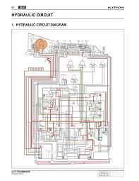 hydraulic circuit 1 hydraulic circuit diagram auto transmission hydraulic circuit diagram pdf hydraulic circuit diagram auto transmission changed by